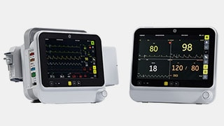 B105-and-B125-Patient-Monitors-Listing