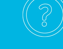 Customer Frequently Asked Questions