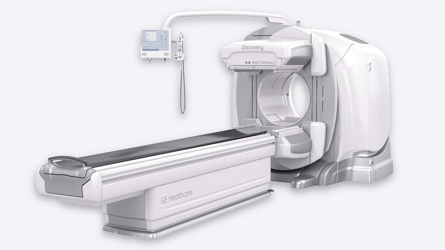 SPECT and SPECT-CT Product group