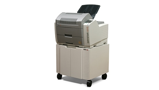 Printers and Digitizers